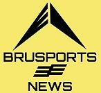 BruSports