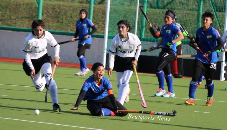 [Image: 241017-Brunei-vs-Pakistan-011-770x441.jpg]