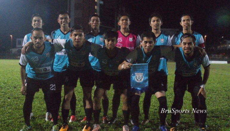 Wijaya overcome rain to beat Menglait